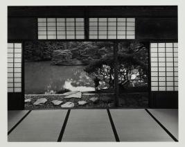 Yashuhiro Ishmoto 2