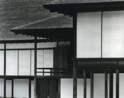 Yashuhiro Ishmoto 3