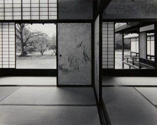 Yashuhiro Ishmoto