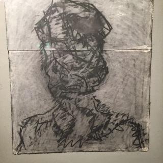 Frank Auerbach - Head of Julia