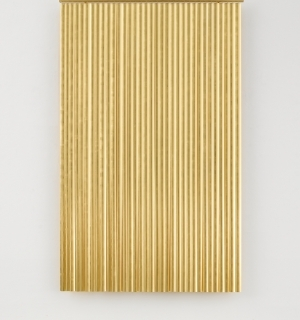 Californian Blinds no.2 - Ann Veronica Janssens