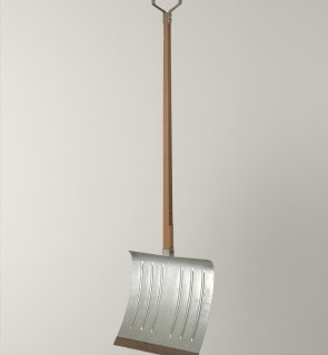 Prelude to a Broken Arm - Duchamp