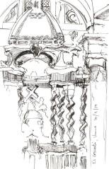 Venice_Turin_Page_04 - Copy