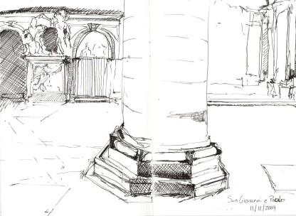 Venice_Turin_Page_05