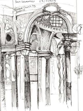 Venice_Turin_Page_11