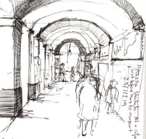 Venice_Turin_Page_12 - Copy