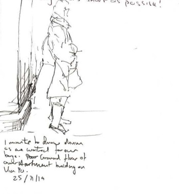 Venice_Turin_Page_12